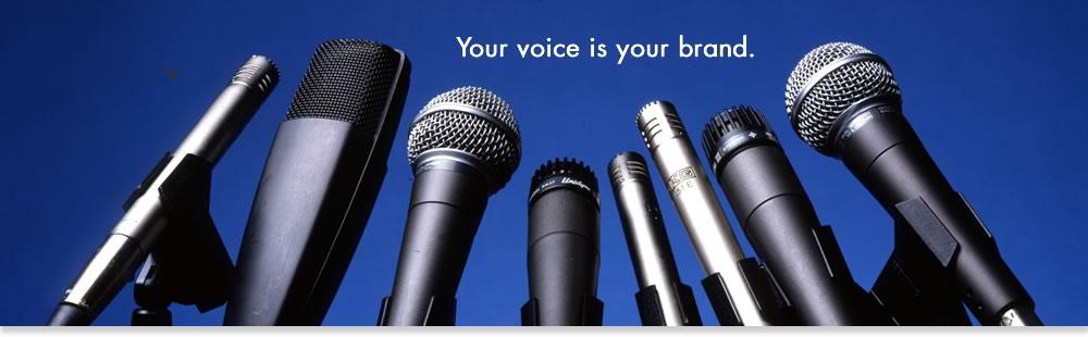 Heidi Smith Communications - public relations Sarasota Bradenton Florida